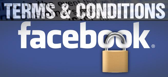 Promotions Facebook