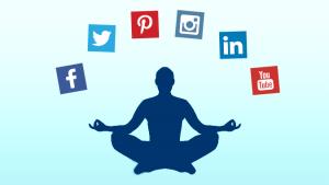Social Media Professionals