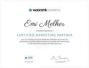 woorank-expert-emi-melker