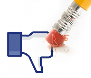 social media mistakes 101 management blog