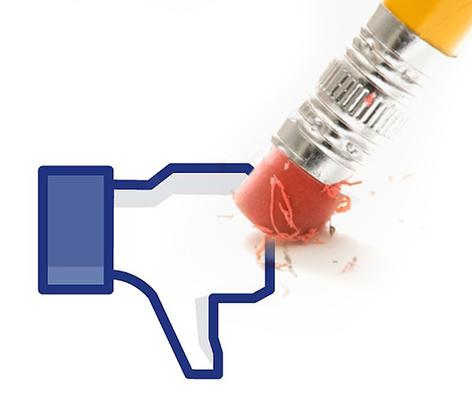 social media mistakes 101 management blog