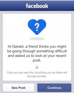 Facebook-suicide-prevention-feature