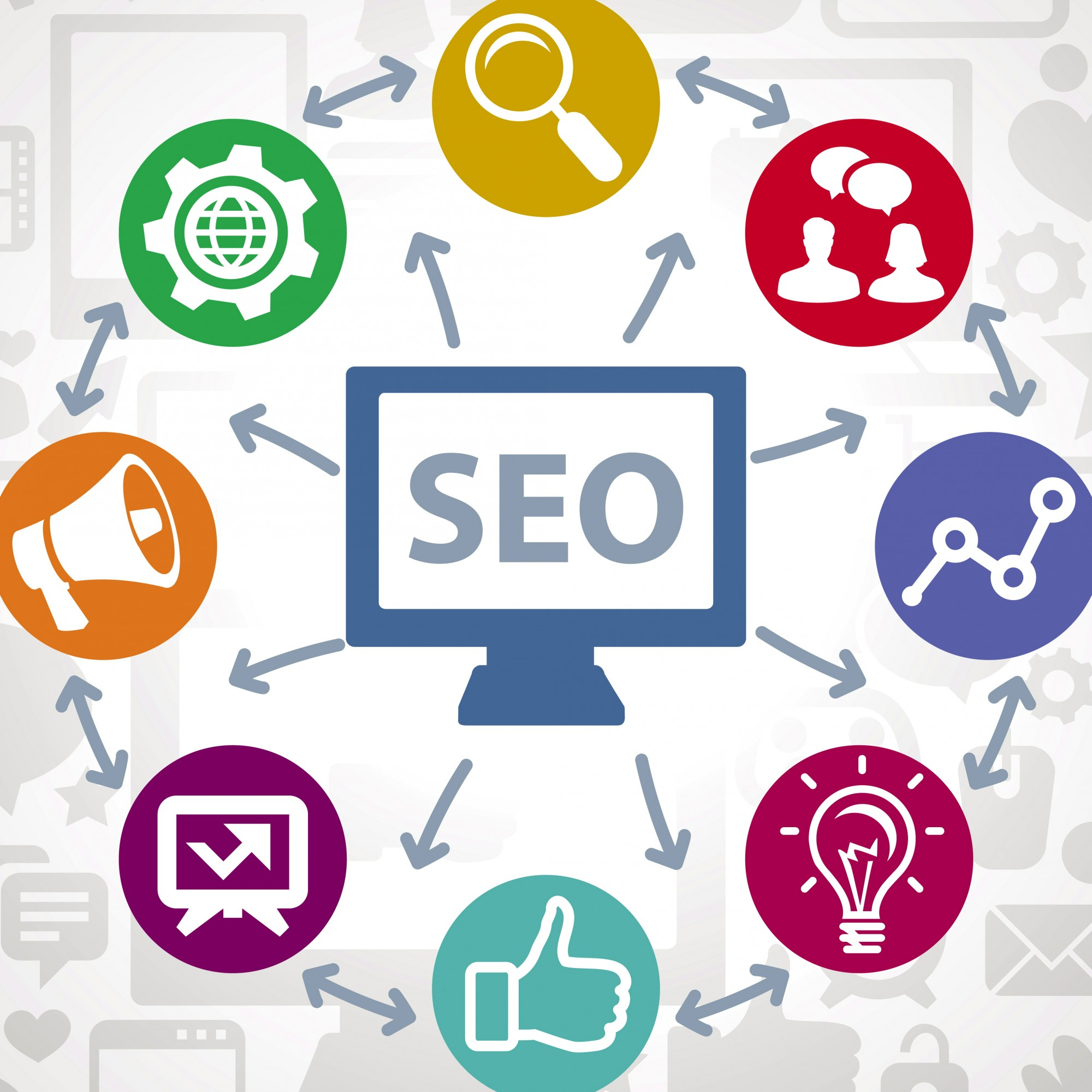 what-is-SEO-101-management-search-engine-optimization