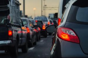 increasing-website-traffic-101-management