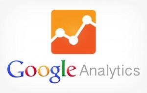 google-analytics-website-tracking-ROI
