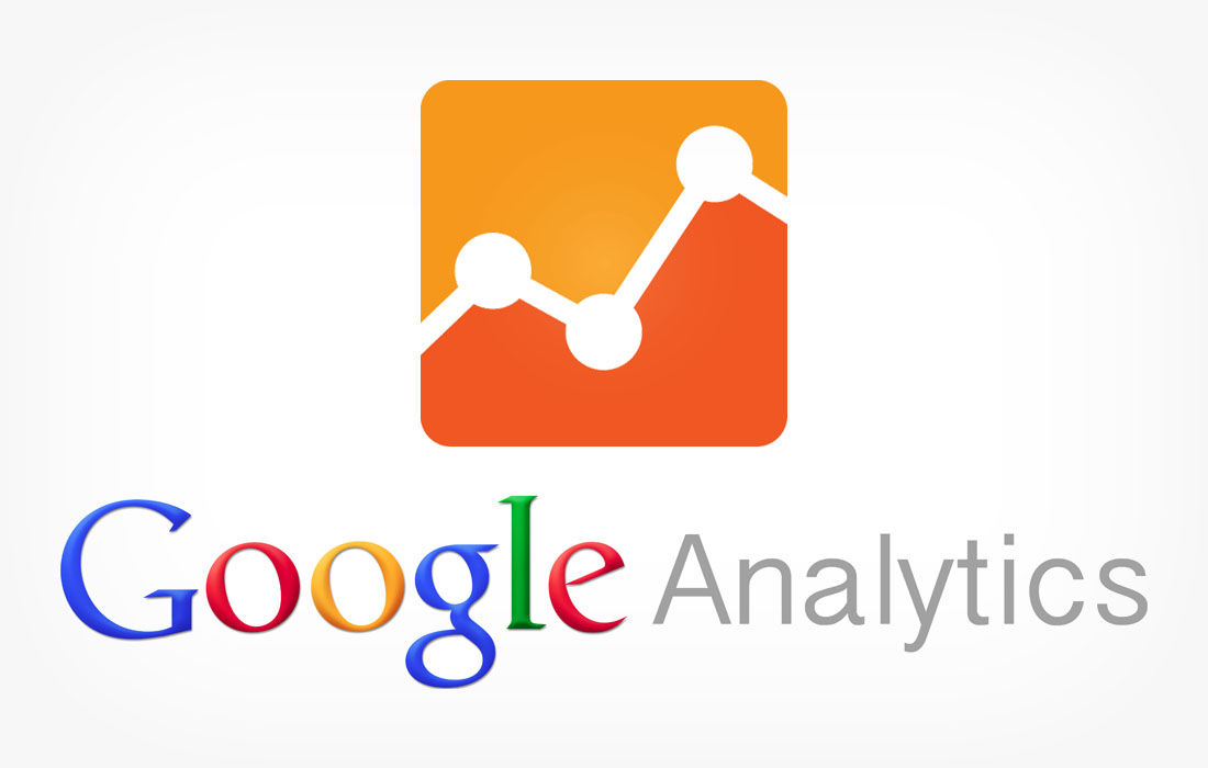 google-analytics-website-tracking-ROI