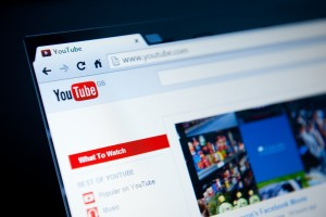 top-tips-optimizing-youtube-videos