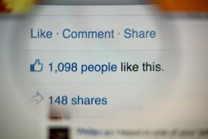 tips-posting-facebook-maximum-engagement