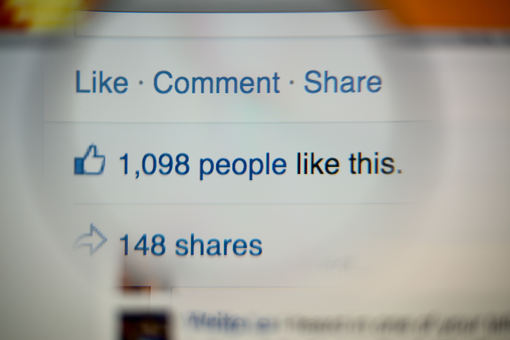 tips-posting-facebook-maximum-engagement