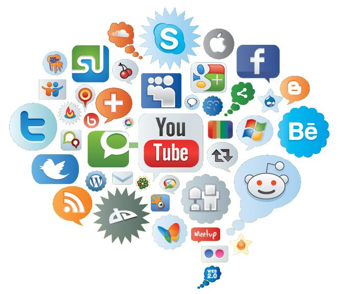 tips-for-posting-to-social-media