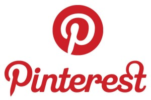 pinning-for-your-brand-tips