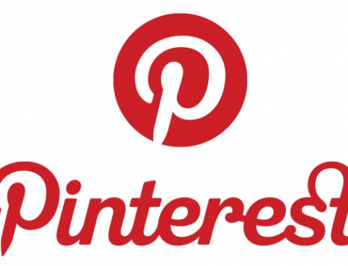 Optimizing Your Posts for Pinterest