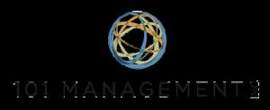 101Management-logo-150px
