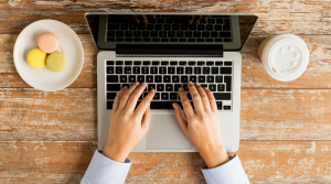 tips-for-blogging-image