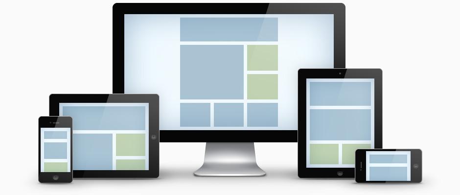 mobile-optimization-image