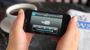 social-media-videos-platform-image