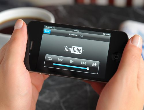 The Best Way to Share Videos on Social Media