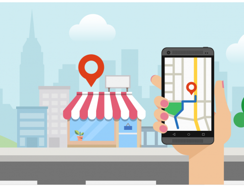 My Top 3 Tips: SEO For Local Businesses