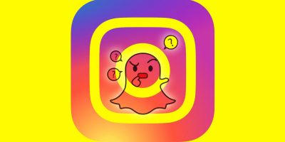 instagram-and-snapchat-image