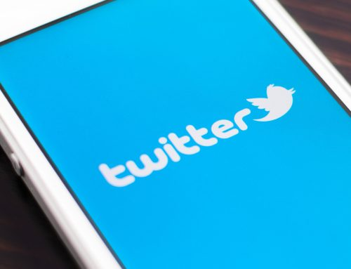 How to Increase Your Engagement on Twitter
