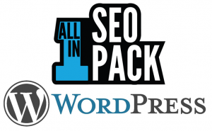 wordpress-seo-all-in-one-seo-pack-plugin