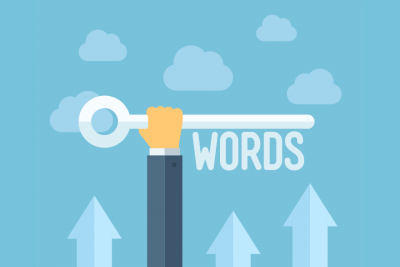 seo keywords are important why