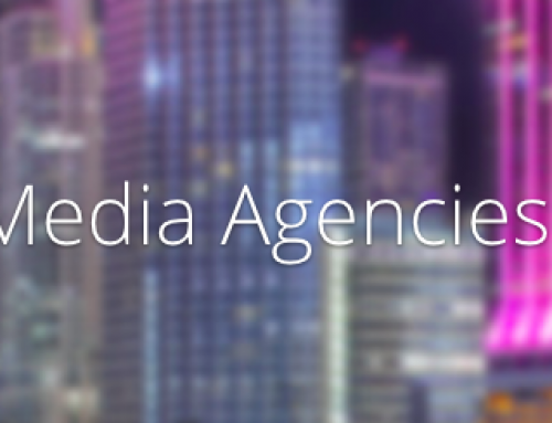 Named Top Social Media Agencies in Miami