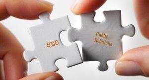 seo public relations