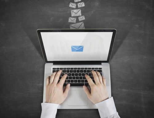 How Email Marketing Can Boost Your Sales