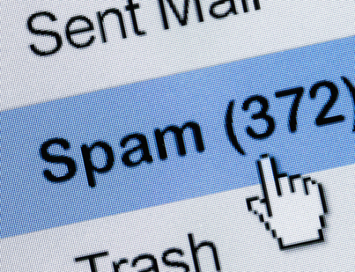 How to Tell if an Email is Spam or Fake