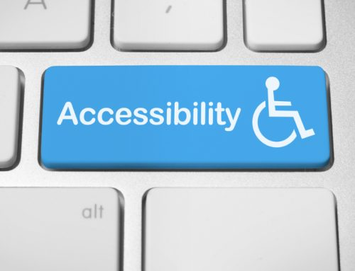 Ensuring an ADA-Compliant Website