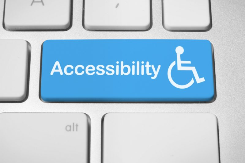 website-ada-compliant