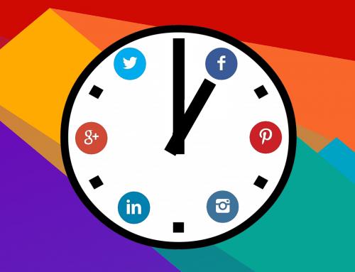 How Often Should I Post On Social Media?