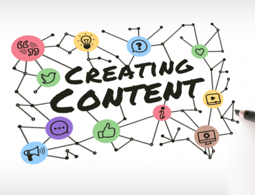 Six Tips for Creating Great Content for Your Blog
