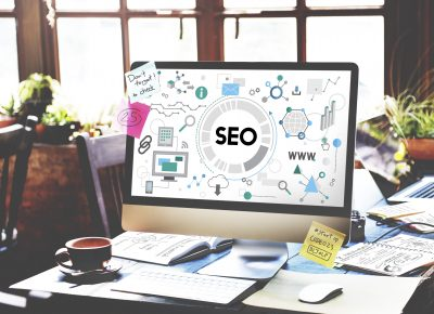 Expert Ways To Increase Off-Page SEO