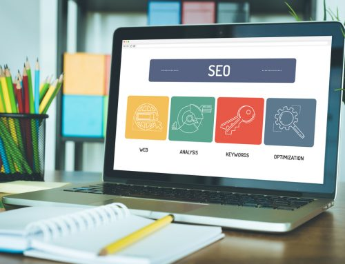 What Is On-Page SEO – and Why You Need It