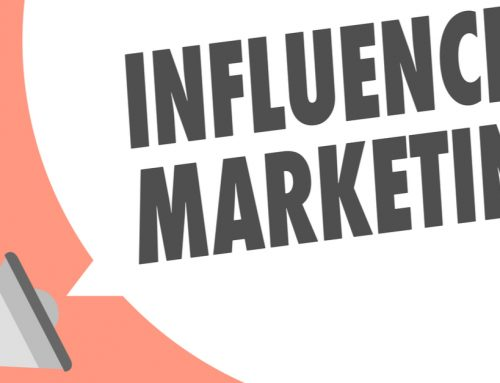 How to Optimize Influencer Marketing
