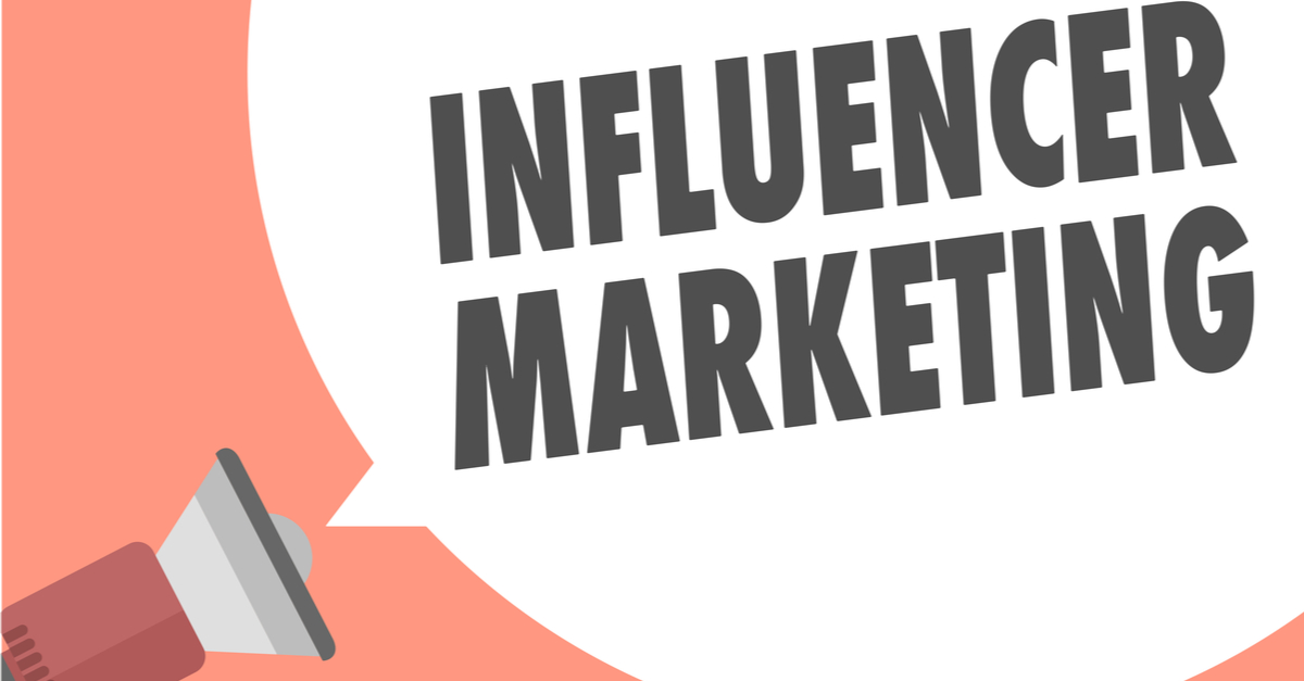 Influencer: Why Do Social Media Pages Rank High In Search Engines