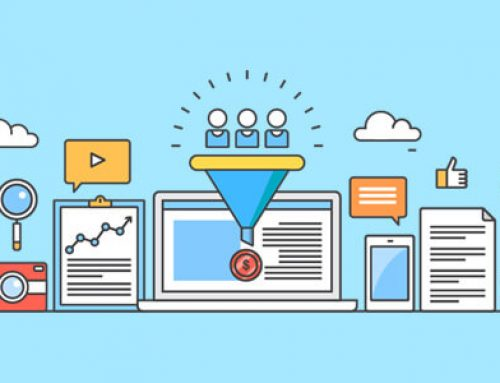 Master the Basics of Conversion Rate Optimization