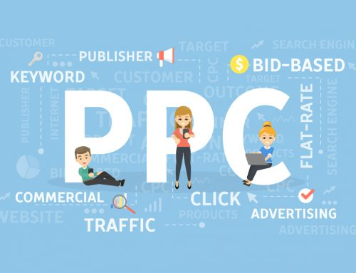 Improving Your Pay-Per-Click Ad Campaign