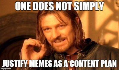 memes for brands