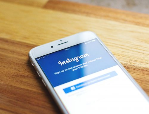 Top Instagram Trends for Social Media Marketers