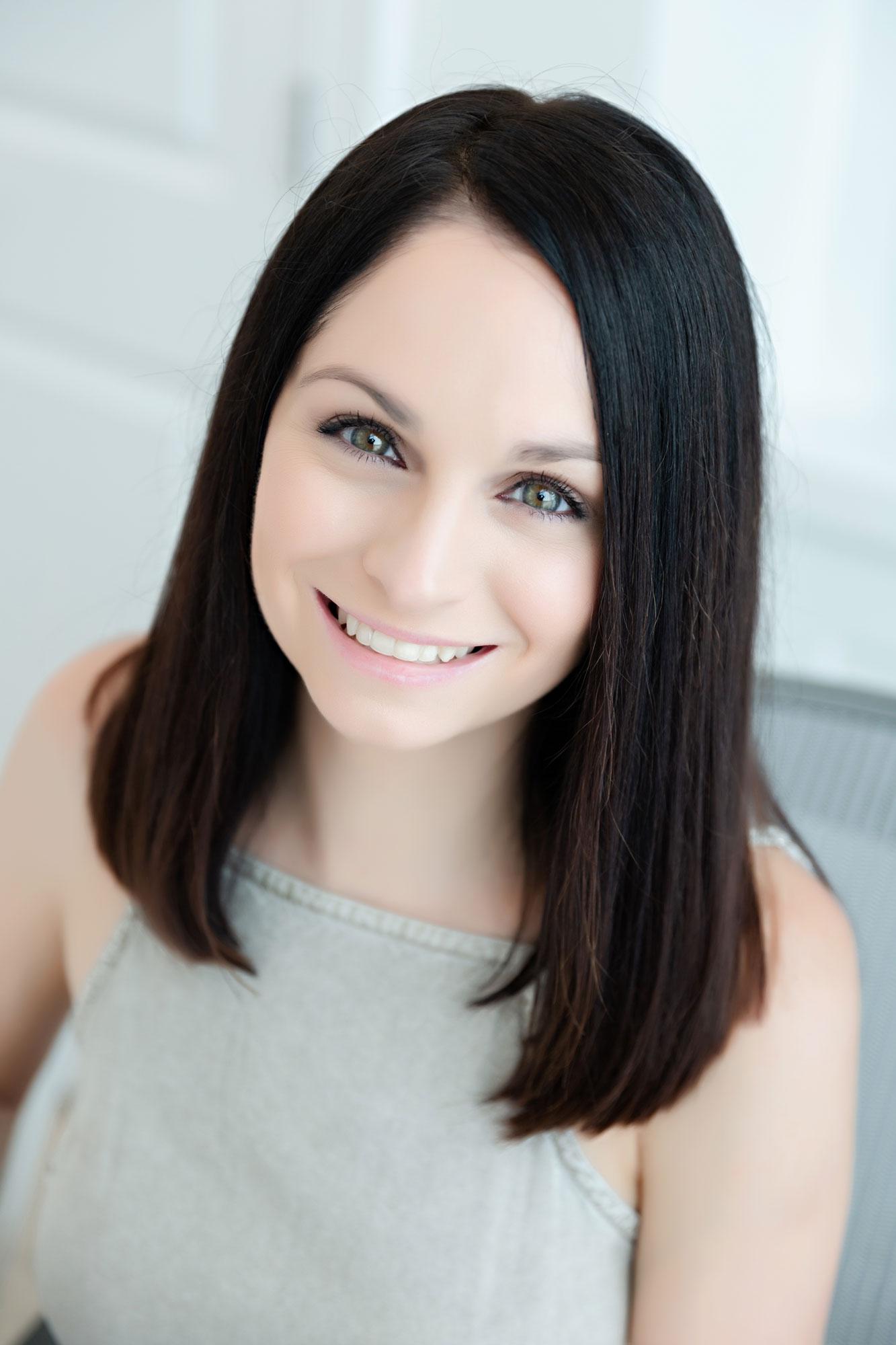 Emi Melker