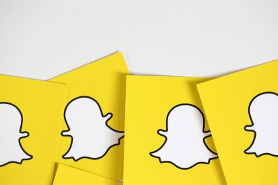 "Snapchat is the ""odd duck"" of social media sites. It's the youngest, both in terms of longevity and in terms of demographics. If you're not part of Gen Z, it's likely a mystery to you."