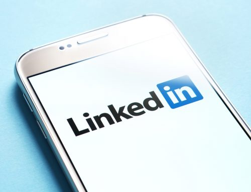 How To Make the LinkedIn Algorithm Work for You