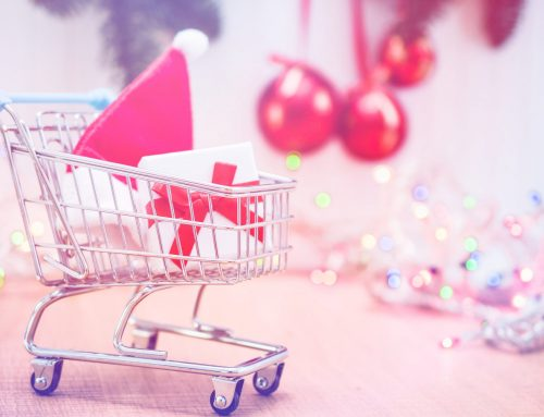 8 Ways to Cash in on Black Friday & Cyber Monday Social Media Sales